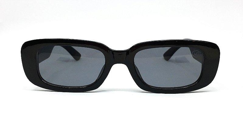 Óculos Nawan