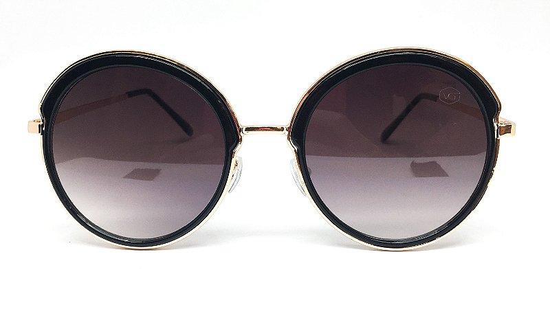 Óculos Vilela