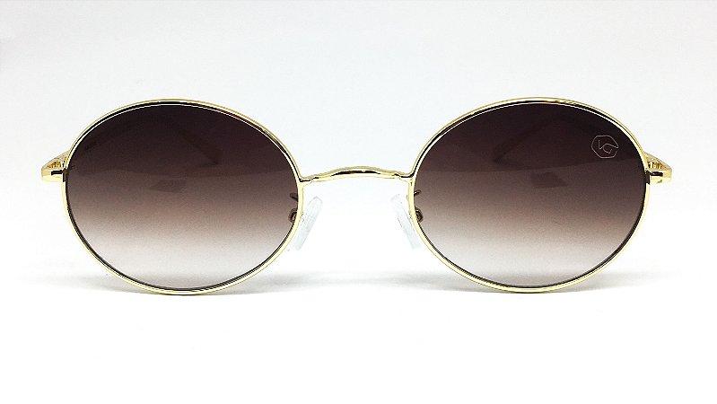 Óculos Lennon