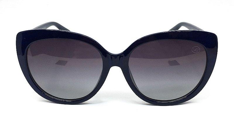 Óculos Ana