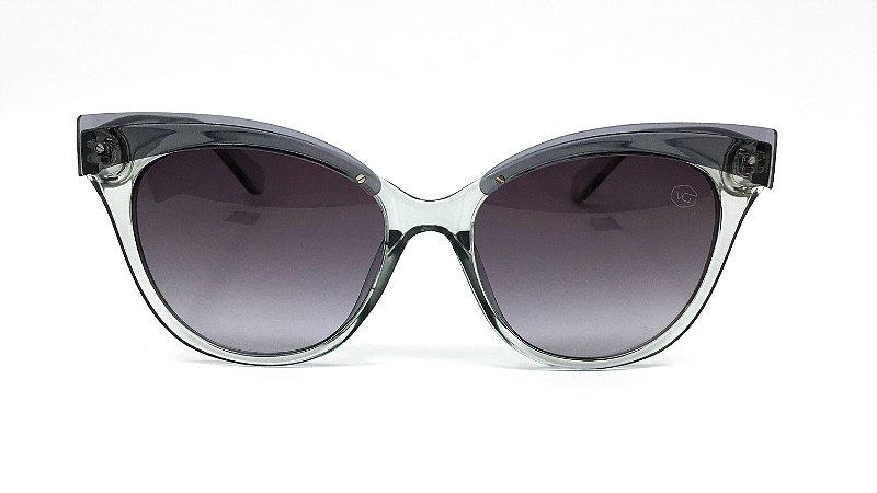 Óculos Low