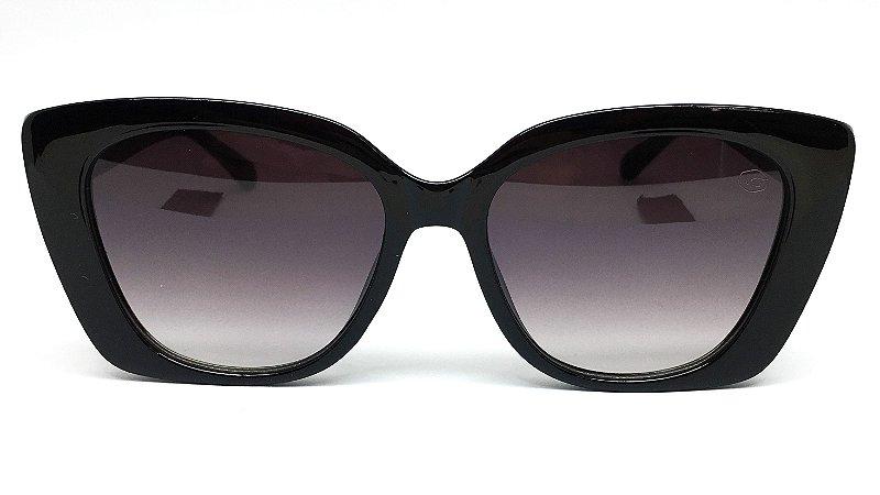 Óculos Sandy