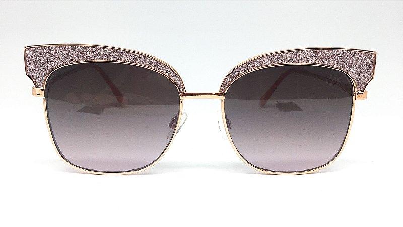 Óculos Gal