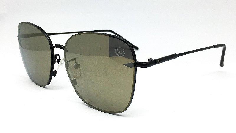 Óculos Linn