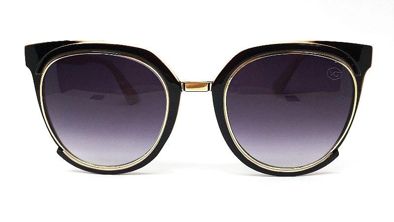 Óculos Casulo