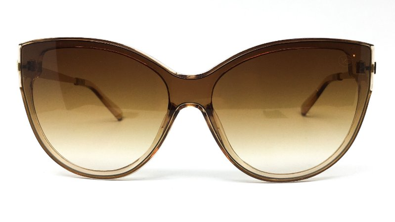 Óculos Lily