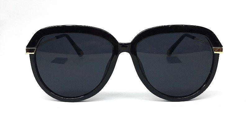 Óculos Lete