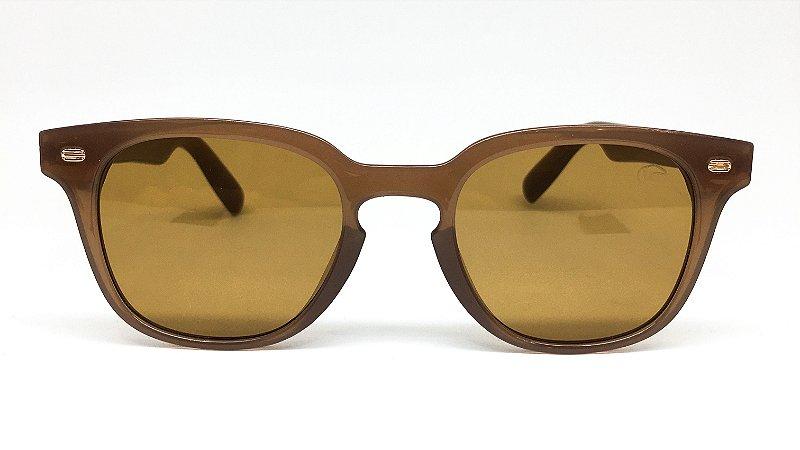 Óculos Livo