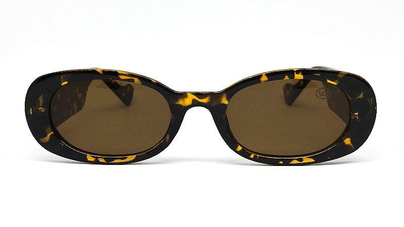 Óculos Lyla
