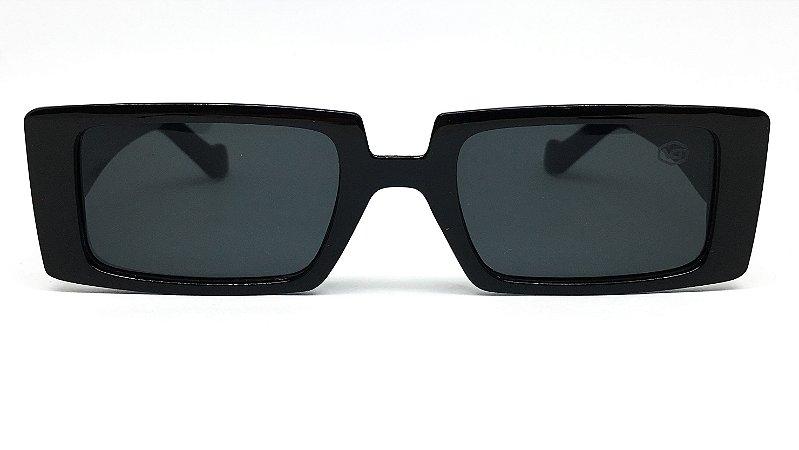 Óculos Blanca