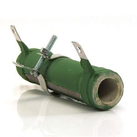 Resistor 7R / 50W - Ajutável