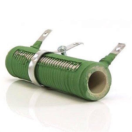 Resistor 22R /  50W - Ajustável