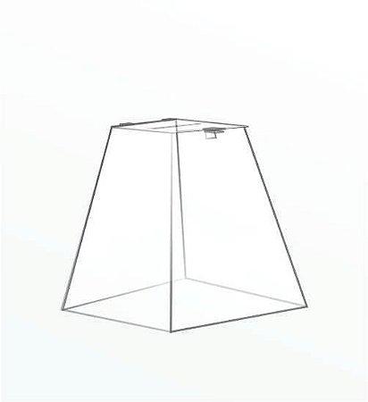 Urna 25cm