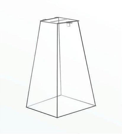Urna 63cm