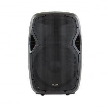 Caixa de Som Ativa Frahm - Groov GR 15 A Bluetooth 350W