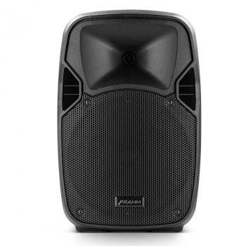 Caixa de Som PW 100 Wireless Bluetooth 100W RMS