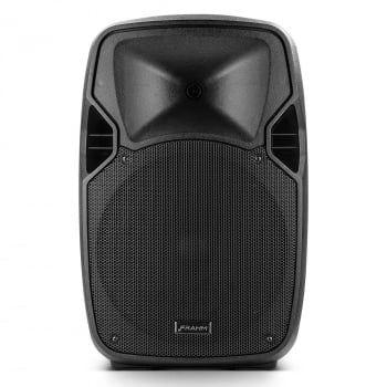Caixa de Som PW 200 Wireless Bluetooth 200W RMS