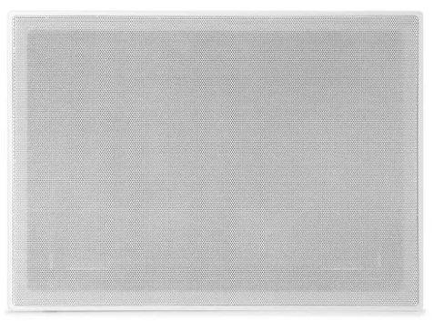 Arandela AAT Lr-e100 Caixa De Som De Embutir