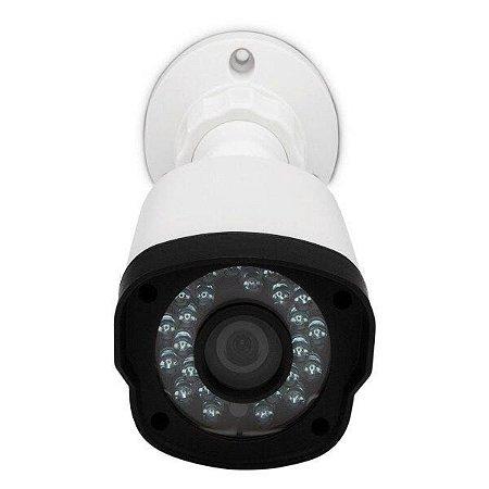 Câmera Bullet Intelbras VM 1120 IR G3