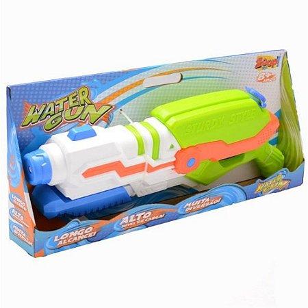 Lançador Água - Zoop Toys ZP00215