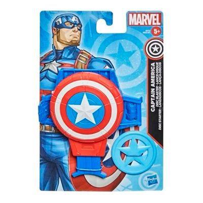 Marvel Acessório Avengers Capitão América - Hasbro F0522