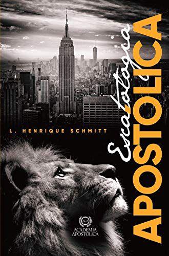 Escatologia Apostólica