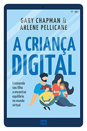 A Criança Digital