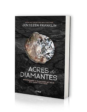 Acres de Diamante