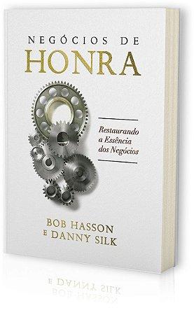 Negócios de Honra