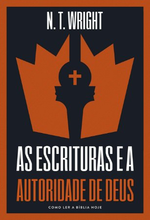 As Escrituras e a autoridade