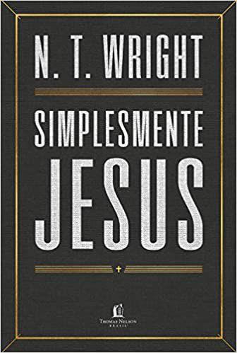 Simplismente Jesus
