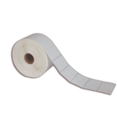 Etiqueta 6x4 cm Térmica adesiva Mercado Envios FULL - Rolo com 698 (30m)