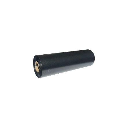 Ribbon Cera (wax) 110MM (1/2 pol) X 91M G42 PREMIUM OUT - TTR Mastercorp para Impressora Zebra Argox Elgin