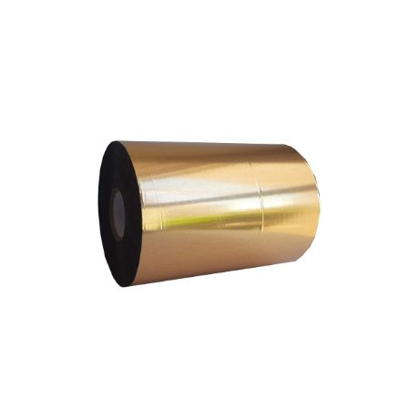 Ribbon Misto (wax-resin) 110MM X 300M K115 OUT - TTR Mastercorp para impressora térmica industrial
