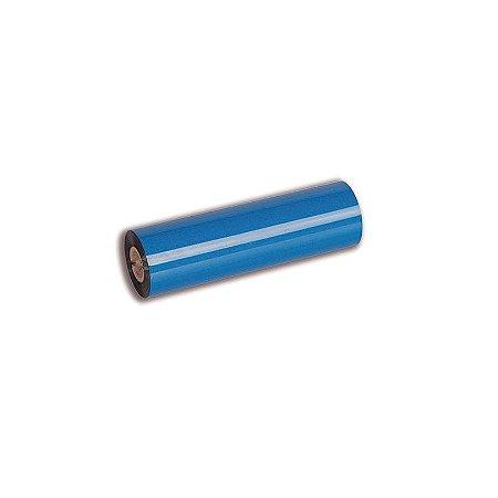 Ribbon Resina (resin) 110x74 para Impressora Zebra Argox Elgin