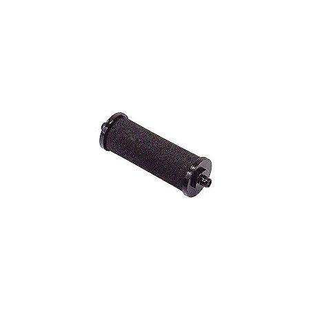 Tinteiro rolete de tinta para etiquetadora MX 4400