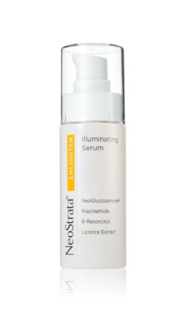 Neostrata Illuminating  Sérum Clareador Facial - 30ml