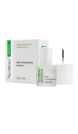 Neostrata Solução para Unhas Treatment Nail Conditioning Solution  7ml