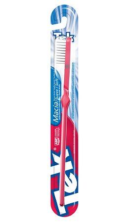 Escova Dental Tek Macia