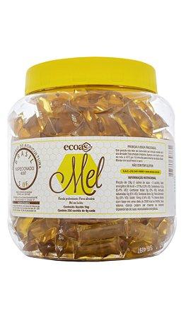 Mel Silvestre Sachê Ecoas - 1kg