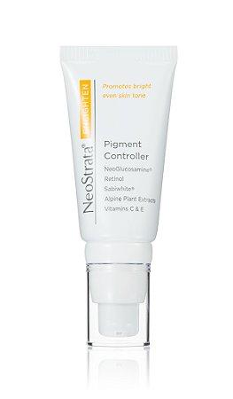 Neostrata Enlighten Pigment Controller Clareador Facial - 30ml