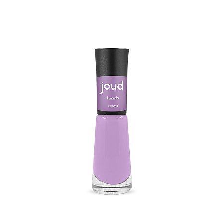 Esmalte Joud Cremoso 209 Lavender 8ml