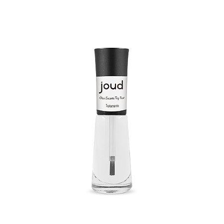 Óleo Secante Joud Top Fast 101 8ml
