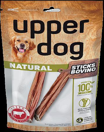 Upper Dog Natural Sticks Bovino