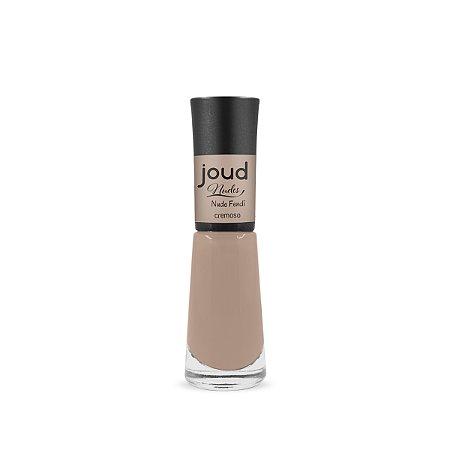 Esmalte Joud Cremoso 230 Nude Rosé 8ml