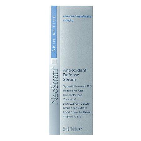 Neostrata Antioxidant Defense Sérum - 30ml