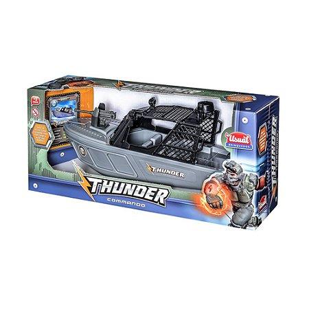 Barco Thunder Commando