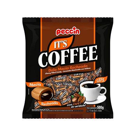 Bala Café It's Coffee 500g