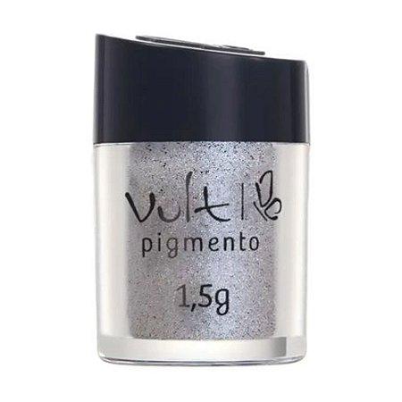 Sombra Pigmento Vult 002