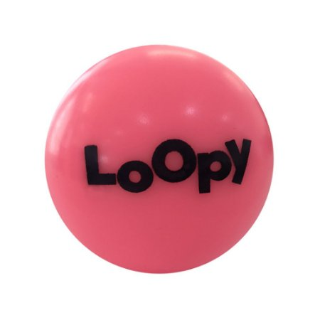 Loopy Dog Fun Lisa (Cores Sortidas)